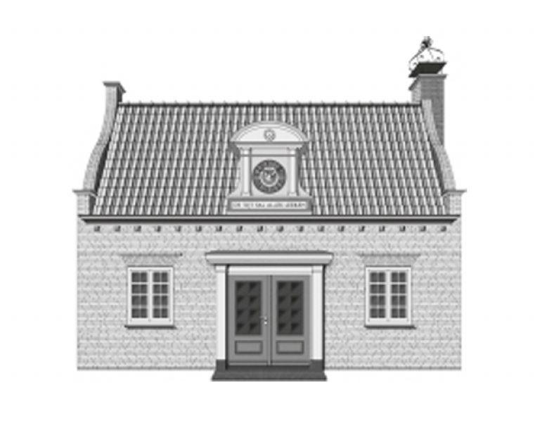 Vermeeren_huis